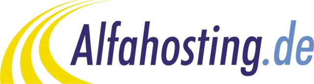 Alfahosting-logo