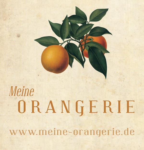 Meine-orangerie_Logo