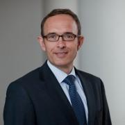 Prof. Dominik Große Holtforth