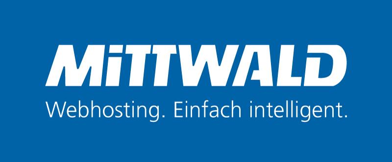 logo_mittwald