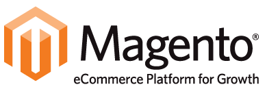 Magento Agency Cologne