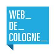 Web de Cologne