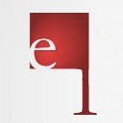 Ecommerce Institut Köln