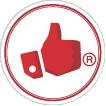 boostpark.com