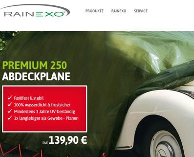 Rainexo-Shop-Agentur-Magento