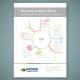 Keyword Analyse für Onlineshops